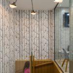star-2018-08-03-Centre dentaire Les Halles-13-min