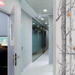 star-2018-08-03-Centre dentaire Les Halles-16-min