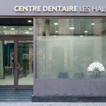 star-2018-08-03-Centre dentaire Les Halles-41-min