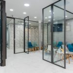 star-2018-08-03-Centre dentaire Les Halles-6-min