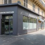 star-2018-08-03-Centre dentaire Voltaire-31-min