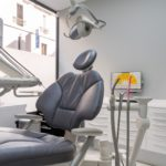 star-2018-08-03-Centre dentaire Voltaire-9-min