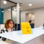 2018-11-26-Centre Dentelia Pereire-1