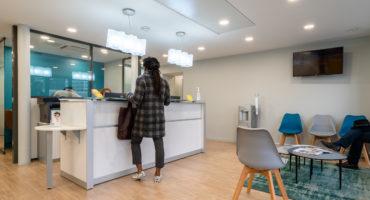 Centre Dentaire Pessac