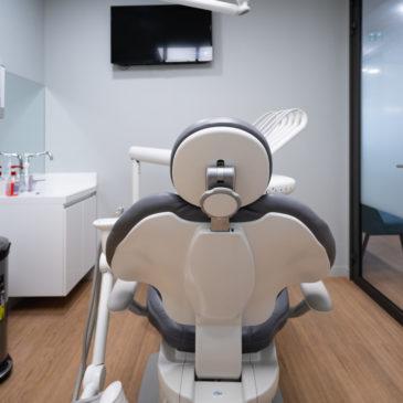 Centre dentaire Bordeaux Victoire